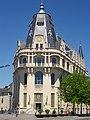Chartres - hôtel des postes (02).jpg