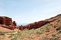 Charyn Canyon - 4.jpg