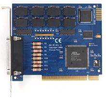 Expansion card - Wikipedia