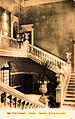 Chateau Vestibule.jpg