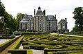 Chateau de Balleroy.JPG