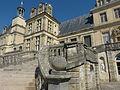 Chateau de Fontainebleau 6.JPG