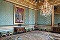 Chateau de Versailles, France (8132691272).jpg