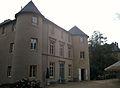 Chateau ermitage St Jean Moulins Metz.jpg