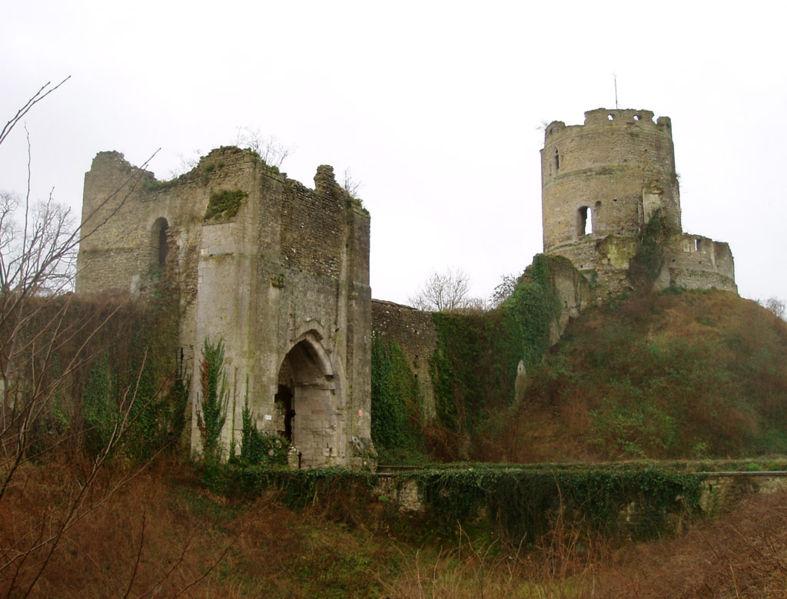 Fichier:Chateau sur Epte 02.JPG