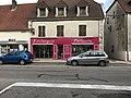 Chaussin (Jura, France) le 7 janvier 2018 - 9.JPG
