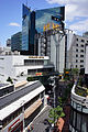 Chayamachi Osaka Japan01s3.jpg
