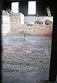 Chedworth Roman Villa 03.jpg