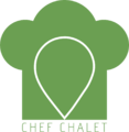 Chef Chalet Logo.png