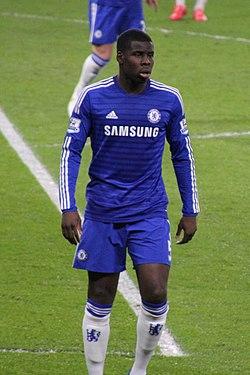 Chelsea 1 Everton 0 (15888380654).jpg