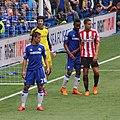 Chelsea 3 Sunderland 1 2.jpg