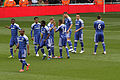 Chelsea starters vs Arsenal 2012.jpg