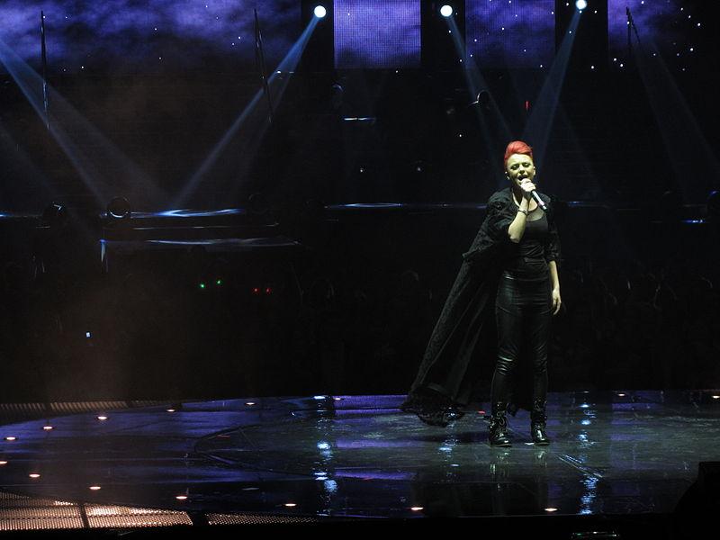 File:Cher Lloyd X Factor Live Glasgow 2.jpg