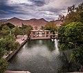 Cheshmeh Ali Damghan.jpg