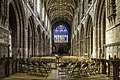 Chester Cathedral (219397089).jpeg