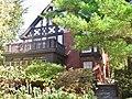 Chester Ericson House (8122231484).jpg
