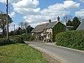 Chetnole Cottage - geograph.org.uk - 405837.jpg