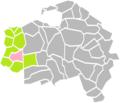 Chevilly-Larue (Val-de-Marne) dans son Arrondissement.png