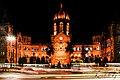 Chhatrapati Shivaji Teminus 2018-09-11-002.jpg