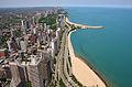 Chicago (2550969013).jpg