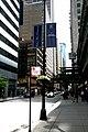 Chicago (ILL) downtown, W Adams St. (4825658227).jpg