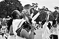 Chichen Itzá, 21 diciembre 2012 03.jpg