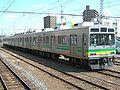 Chichitetsu 7500 Kumagaya 20100515.jpg