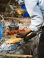 Chicken and Tomato Kebabs (14473909932).jpg