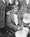 Chief Mankato Mdewakanton Dakota.jpg