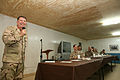 Chief of Chaplains visits Camp Ramadi DVIDS134824.jpg