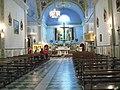 Chiesa SRocco.JPG