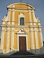 Chiesa SS Nazaro e Celso a Frontignano (Bs) - panoramio.jpg