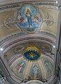 Chiesa San Antonio catino presbiterio di Renzo Laiolo 1920 Molinetto Mazzano.jpg
