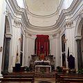 Chiesa San Filippo Apostolo 3.jpg