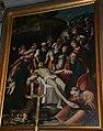 Chiesa dei Santi Fermo e Rustico (Caravaggio) 02.jpg