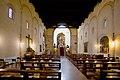 Chiesa del Crocefisso nel complesso di Santo Stefano a Bologna 01.jpg