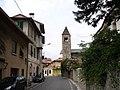 Chiesa di Dervio - panoramio.jpg