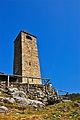 Chiesa di San Bernardo (Monte Carasso) III.jpg