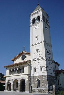Chiesa di San Floriano del Collio.jpg