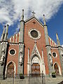 Chiesa di Santa Giulia-Torino.JPG
