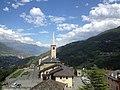 Chiesa parrocchiale d'Introd 2.jpg