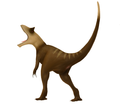 Chilantaisaurus.png