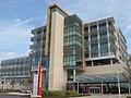 Children's Hospital - panoramio.jpg