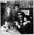 Chimmie Fadden Out West - newspaper scene - 1916.jpg