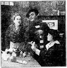 Chimmie Fadden Out West - newspaper scene - 1916.jpg
