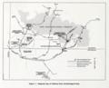Chimney Rock Archaeological Area, San Juan National Forest.png
