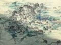 China IMG 0306 (28661244003).jpg