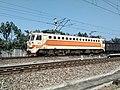China Railways SS7 0083 20171217.jpg