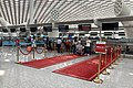 China Southern Airlines check-in counters D at ZGSZ (20190717113256).jpg