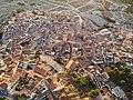 Chinchilla ciudad.jpg